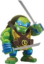 Teenage Mutant Ninja Turtles Shadow Ninja Leonardo Figure