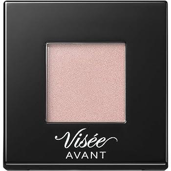 Visee AVANT(ヴィセ アヴァン) ヴィセ アヴァン シングルアイカラー クリーミィ アイシャドウ I MISS YOU 103 1.4g