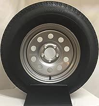 Best 4.5 10 5 tires Reviews
