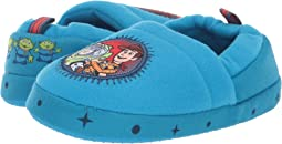 Toy Story Slipper (Toddler/Little Kid)