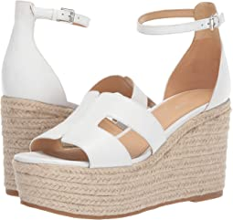 d1a8eaa48f Nine west allegro espadrille wedge sandal, Shoes | Shipped Free at ...