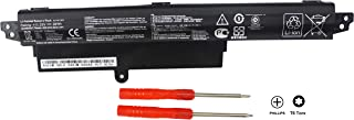 EBOYEE A31N1302 Notebook Battery Compatible with Asus VivoBook X200M X200MA X200CA F200CA K200MA X200CA-R1 K200MA-DS01T 11.6