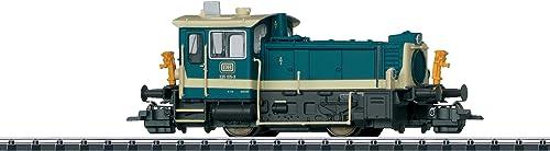 tomar hasta un 70% de descuento Märklin - - - Locomotora para modelismo ferroviario (22048)  soporte minorista mayorista