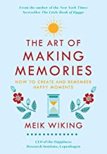 Best the making of memory Reviews