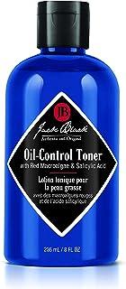Jack Black - Oil-Control Toner, 8 Fl Oz