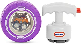 Little Tikes Tire Twister Mini - Muscle Car