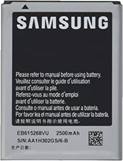 galaxy note t879