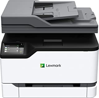 Best lexmark cartridge refill Reviews