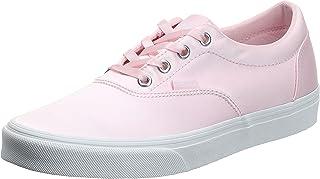 Vans Doheny womens Sneaker