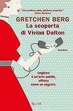 La scoperta di Vivian Dalton