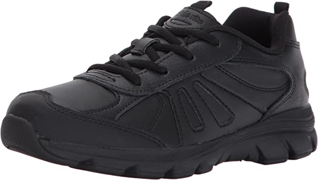 Shoelaces: Medium - Wide - Extra Wide
