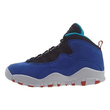 Jordan Air X (10) Retro (Kids)
