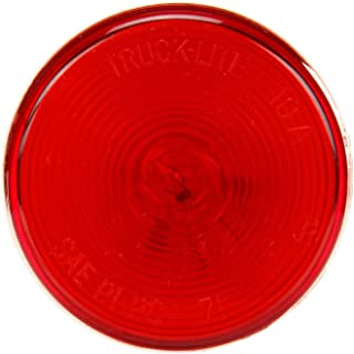 Truck-Lite (10202R) Marker/Clearance Lamp
