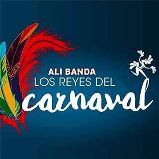 los reyes del carnaval