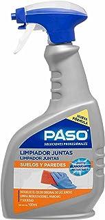 Ceys - Limpia Juntas Suelo-Pared 500 703001