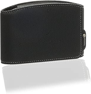 Best tomtom classic carry case Reviews
