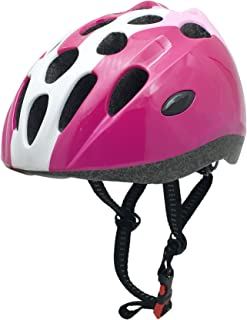 Best bubble helmet girl Reviews