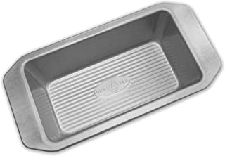 Best ice pan usa Reviews