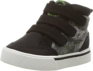 OshKosh B'Gosh Kids' Phoenix Sneaker