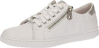Rieker Frühjahr/Sommer L2721, Sneakers Basses Femme