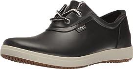 Quinn Shoe