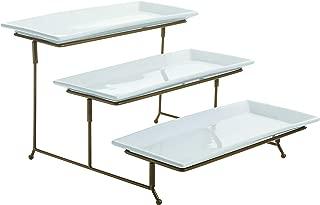 cardboard sandwich platters