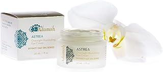 Astrea Illuminating Eye Cream by Adamah Best eye cream for puffiness and bags under eyes, Dark circle eye treatment using ...