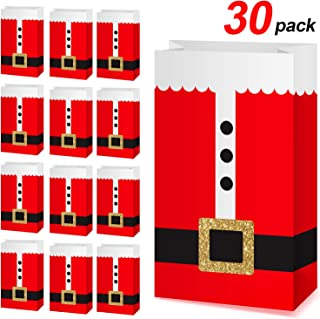 Best christmas treat bags for adults Reviews