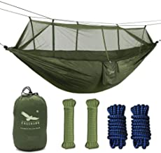 Best two person hanging tent Reviews