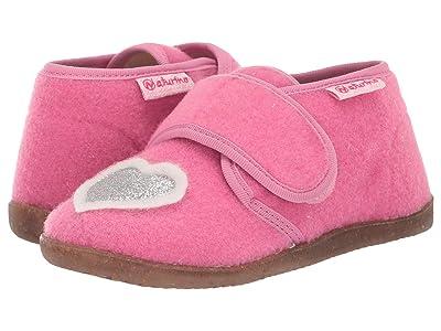 Naturino Basset AW19 (Toddler) (Pink) Girl