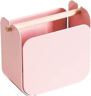 Best pink pencil cup Reviews