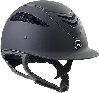 Best one k defender helmet liner Reviews