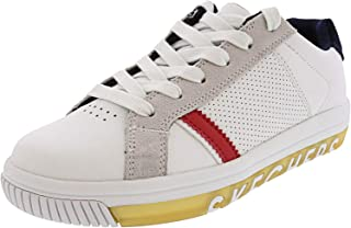 SKECHERS Street Sweet Women's Sneakers