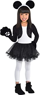 Best cat ears and tail set party city Reviews