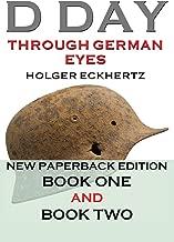 Best ww2 stories german soldiers Reviews