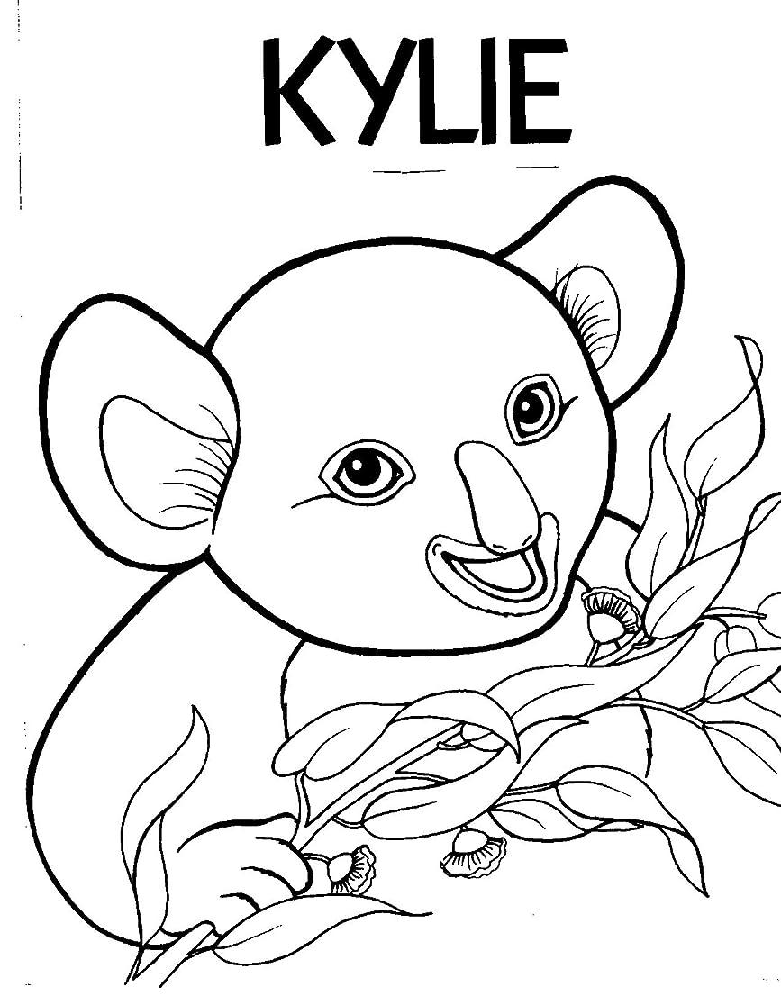 四半期常習者角度KYLIE'S CONCERT-Goal Setting and Sharing Children's Book (Life Skills Childrens eBooks Text-Only Version 17) (English Edition)