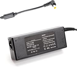 AC Adapter Charger for Sony VAIO PCG-61511L PCG-61611L PCG-71411L PCG-71511L VGP-AC19V48