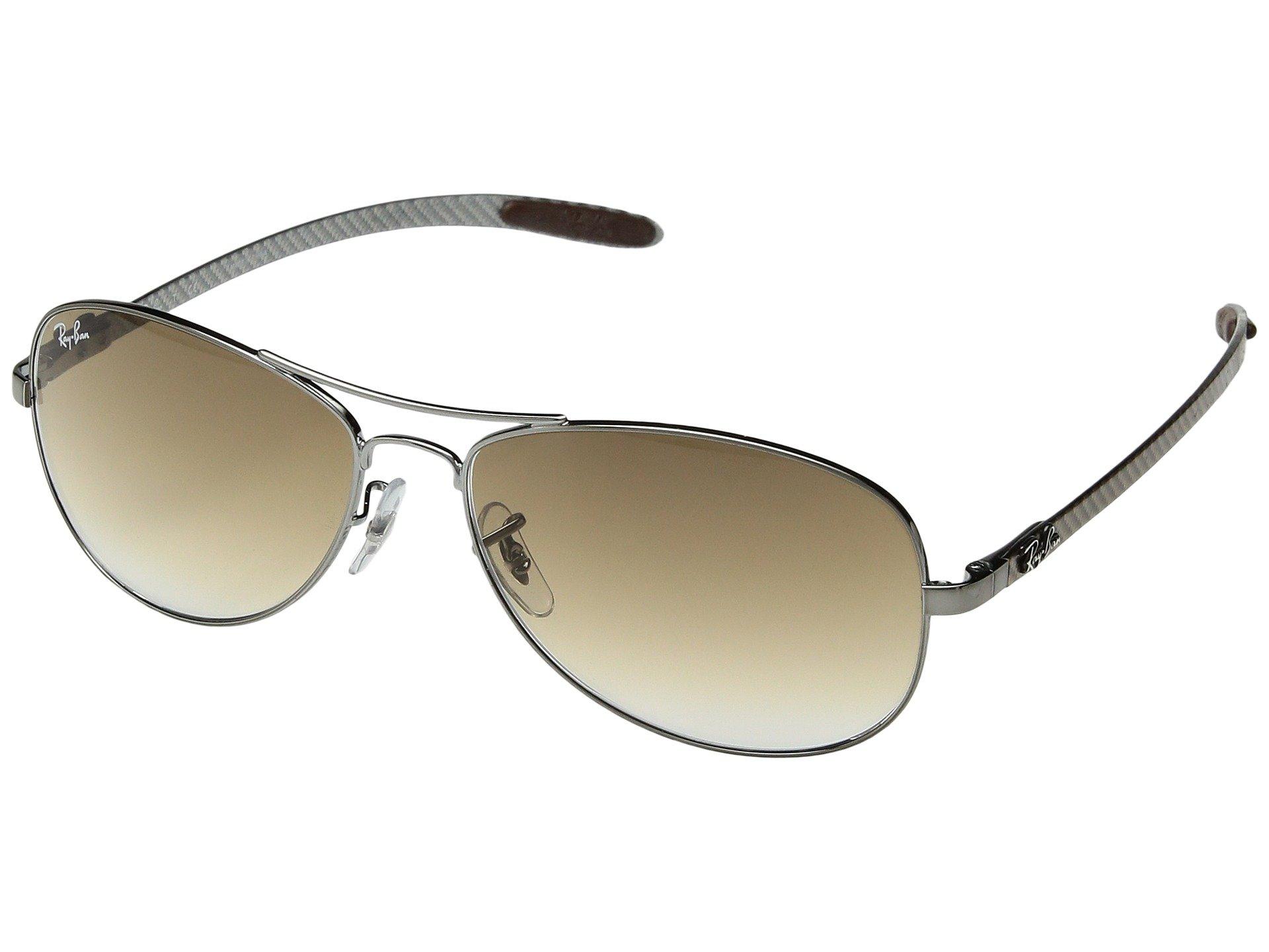 4e1affde6a Men s Mirrored Lenses Sunglasses + FREE SHIPPING