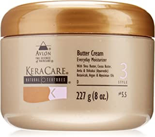 Best keracare natural hair products Reviews