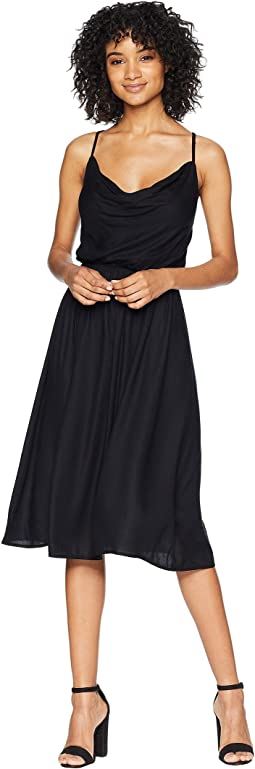 Mystic Mama Dress