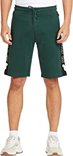 Splash Character Men 8913016 U20MCHRESRT0 Shorts