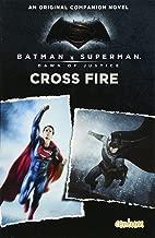 Batman Vs Superman: Junior Novel /book
