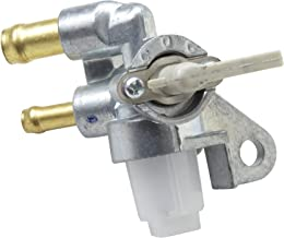 Briggs & Stratton 716111 Fuel Shut-Off Valve For 4, 5.5 and 9 HP Vanguard Engines