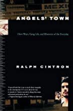 Angels Town