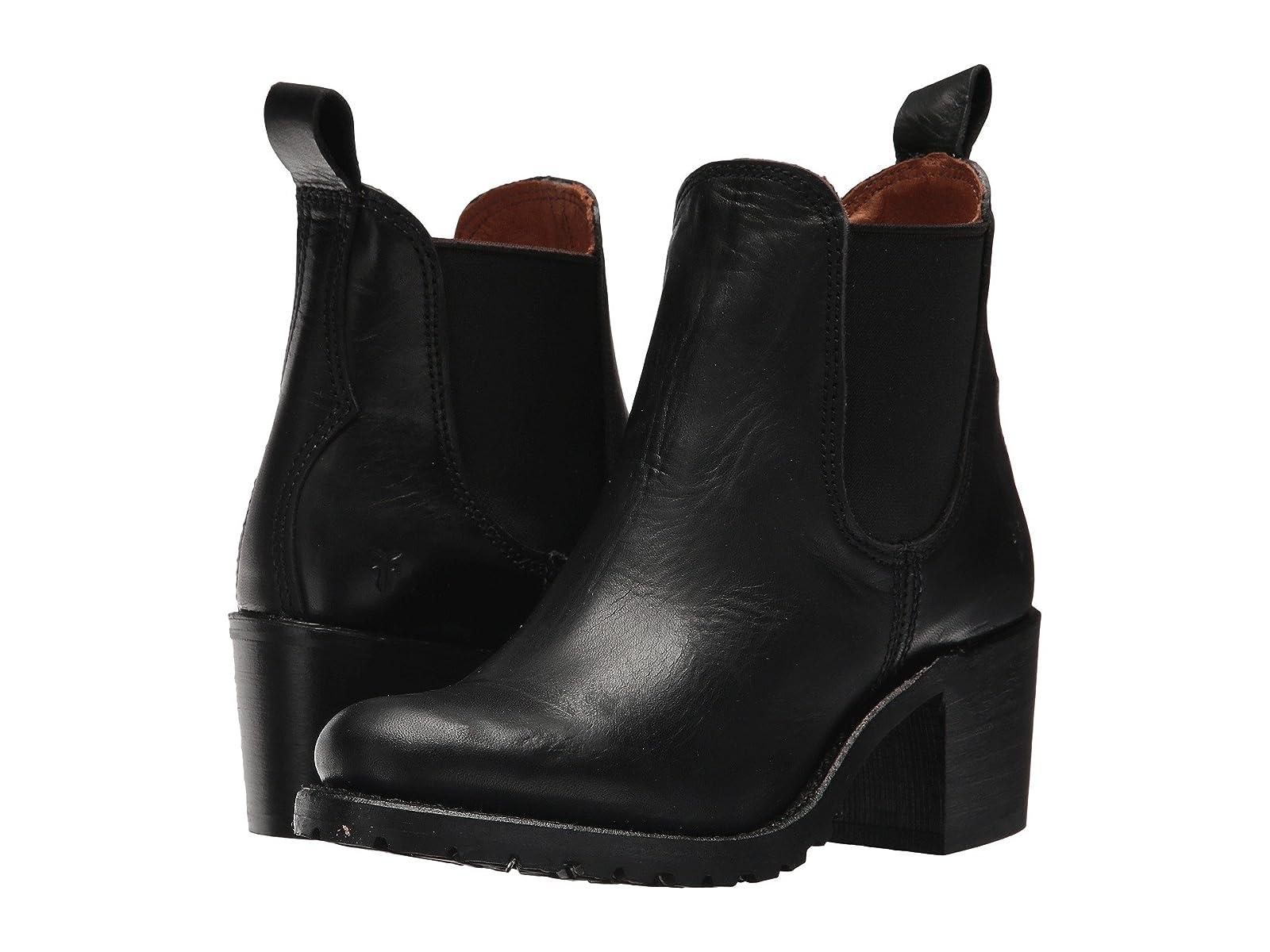 Frye Sabrina ChelseaAffordable and distinctive shoes