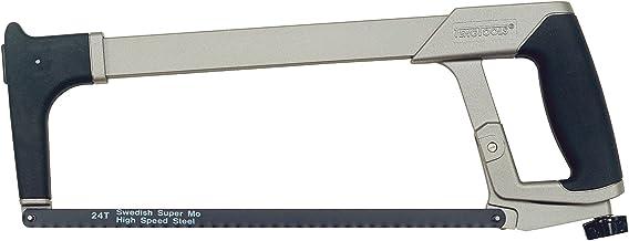 Tengtools 701 - Arco de sierra 300 mm