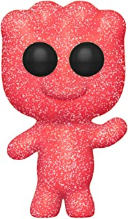 Funko POP! Candy: Sour Patch Kids - Red