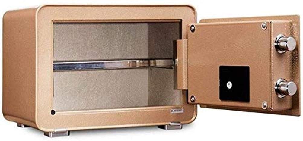 アクロバット特徴づけるフラッシュのように素早くセーフボックスキャビネット用金庫金庫IDペーパー、キャッシュボックス、ホームセーフ、ロックボックス、A4Documentstopコンピューター用キャビネット金庫、金庫