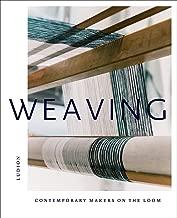 rope weaving patterns