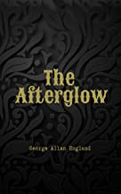 The Afterglow Illustrated